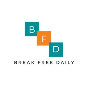 breakfreedaily.com